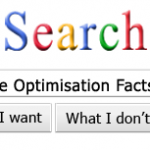 banoncom Search Engine Optimisation Facts (SEO) Adelaide